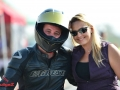 Ducati-Trackday-Fazael-013