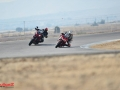 Ducati-Trackday-Fazael-014
