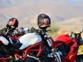 Ducati-Trackday-Fazael-015