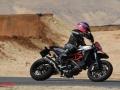 Ducati-Trackday-Fazael-016