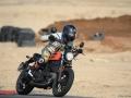 Ducati-Trackday-Fazael-017