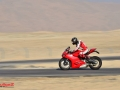 Ducati-Trackday-Fazael-018