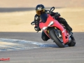 Ducati-Trackday-Fazael-019
