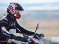 Ducati-Trackday-Fazael-020