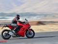 Ducati-Trackday-Fazael-021