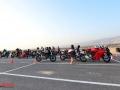 Ducati-Trackday-Fazael-022