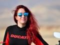 Ducati-Trackday-Fazael-023