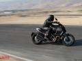 Ducati-Trackday-Fazael-025