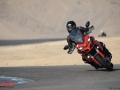 Ducati-Trackday-Fazael-026
