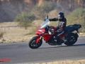 Ducati-Trackday-Fazael-027