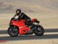 Ducati-Trackday-Fazael-029