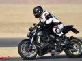 Ducati-Trackday-Fazael-030