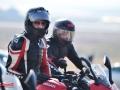 Ducati-Trackday-Fazael-032
