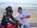 Ducati-Trackday-Fazael-034
