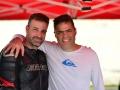 Ducati-Trackday-Fazael-035