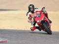 Ducati-Trackday-Fazael-036