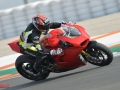 Ducati-Panigale-V4-launch-005