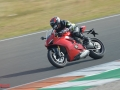 Ducati-Panigale-V4-launch-007