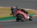 Ducati-Panigale-V4-launch-009
