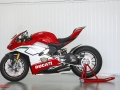 Ducati-Panigale-V4-launch-017