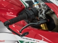 Ducati-Panigale-V4-launch-021