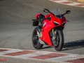 Ducati-Panigale-V4-launch-030