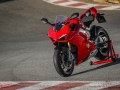 Ducati-Panigale-V4-launch-031