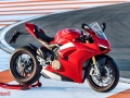 Ducati-Panigale-V4-launch-032