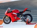 Ducati-Panigale-V4-launch-033
