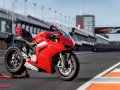 Ducati-Panigale-V4-launch-034