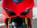Ducati-Panigale-V4-launch-036