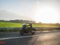 BMW-K1600B-010