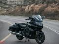 BMW-K1600B-024