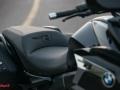 BMW-K1600B-026