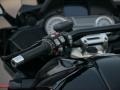 BMW-K1600B-027