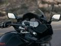 BMW-K1600B-029