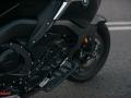 BMW-K1600B-030