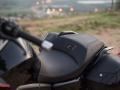 BMW-K1600B-033
