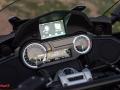 BMW-K1600B-034