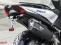 Tmax-SX-Sport-004