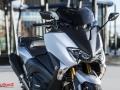 Tmax-SX-Sport-005