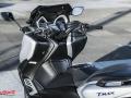 Tmax-SX-Sport-006