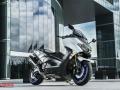 Tmax-SX-Sport-008