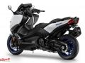 Tmax-SX-Sport-011