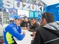 MotoGP-Assen-Suzuki-2017-008