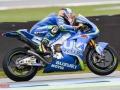 MotoGP-Assen-Suzuki-2017-015