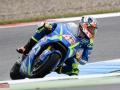 MotoGP-Assen-Suzuki-2017-016
