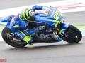 MotoGP-Assen-Suzuki-2017-017