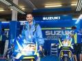 MotoGP-Assen-Suzuki-2017-023