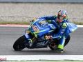 MotoGP-Assen-Suzuki-2017-030